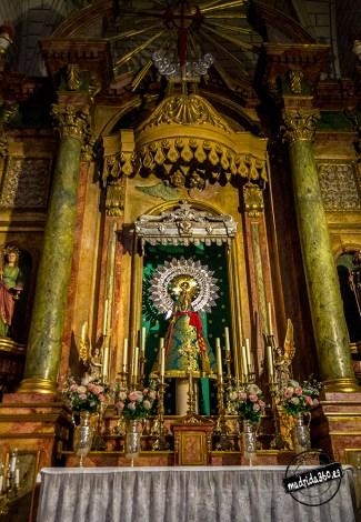 IglesiaSantaCruz0021
