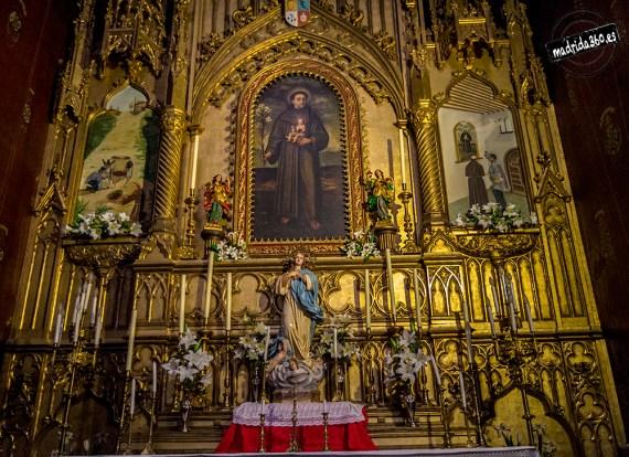 IglesiaSantaCruz0025