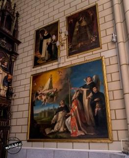 IglesiaSantaCruz0029