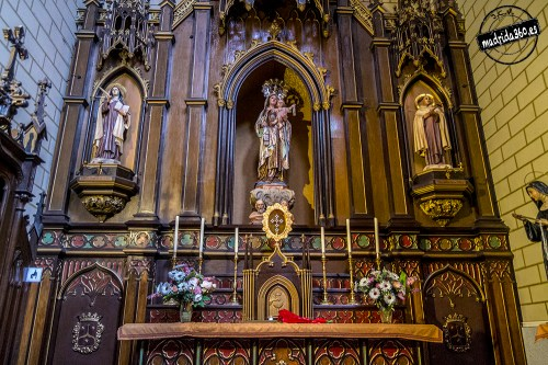 IglesiaSantaCruz0032
