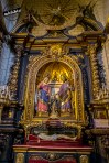 IglesiaSantaCruz0038