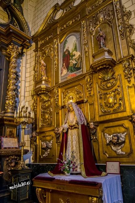 IglesiaSantaCruz0041