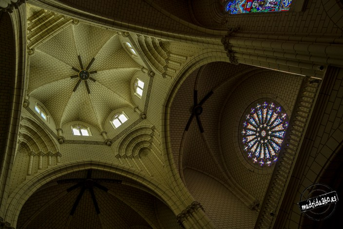 IglesiaSantaCruz0045