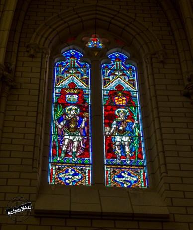 IglesiaSantaCruz0046