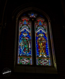 IglesiaSantaCruz0047