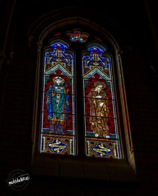 IglesiaSantaCruz0048