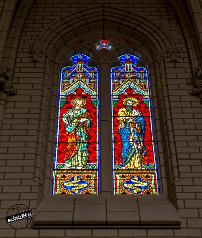 IglesiaSantaCruz0055
