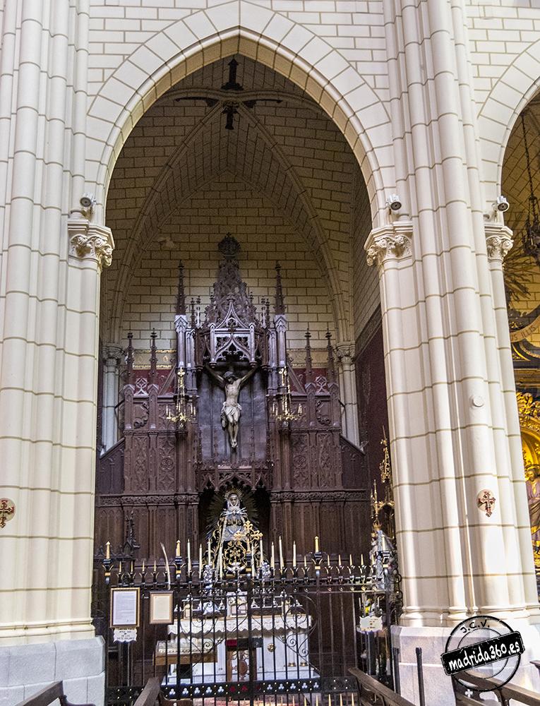 IglesiaSantaCruz0057