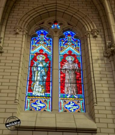 IglesiaSantaCruz0060