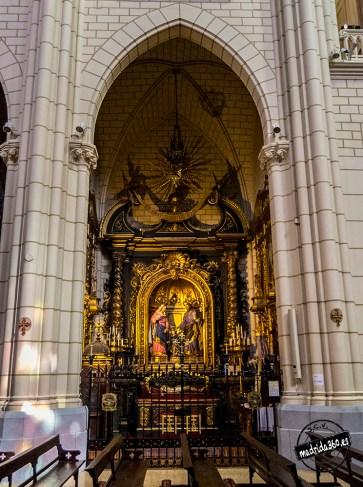 IglesiaSantaCruz0061