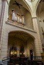 IglesiaSantaCruz0062