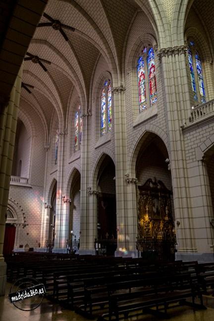 IglesiaSantaCruz0068