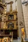 IglesiaSantaCruz0069