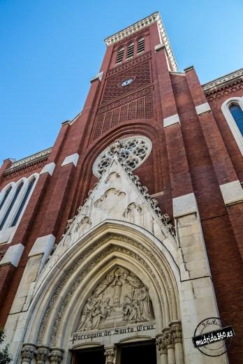 IglesiaSantaCruz0092