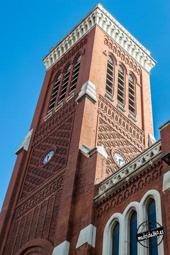IglesiaSantaCruz0095