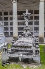 SacramentalSan Isidro0013
