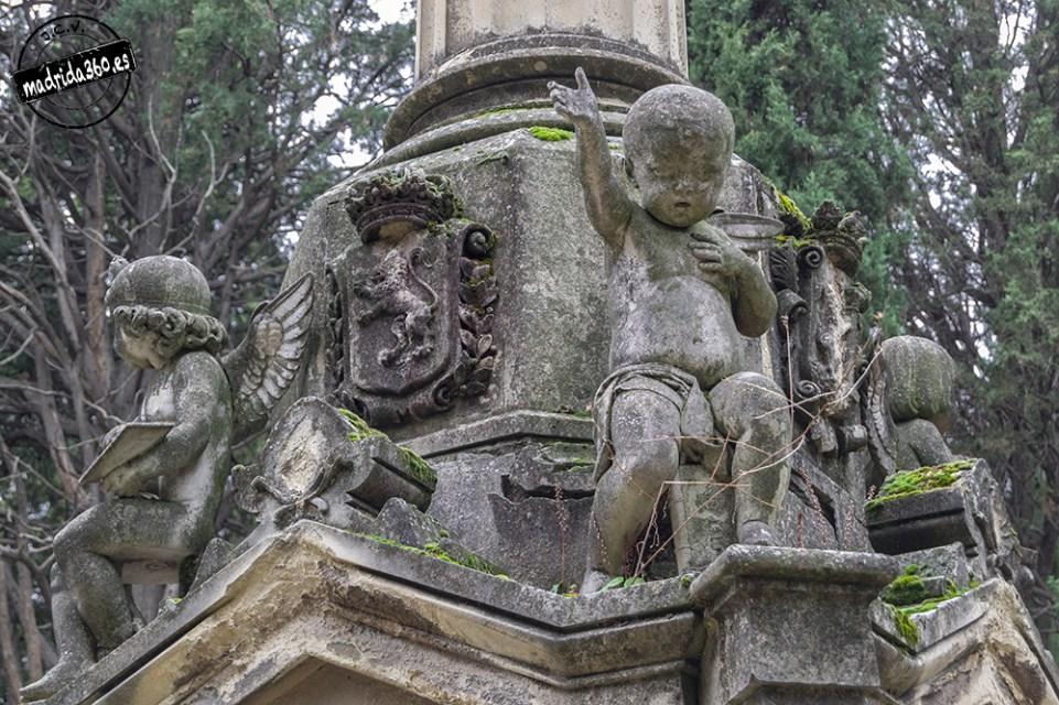 SacramentalSan Isidro0018