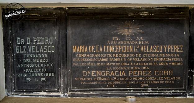 SacramentalSan Isidro0032