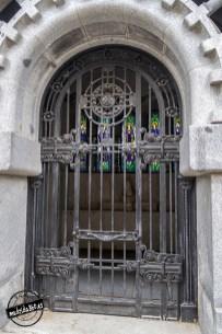 SacramentalSan Isidro0035