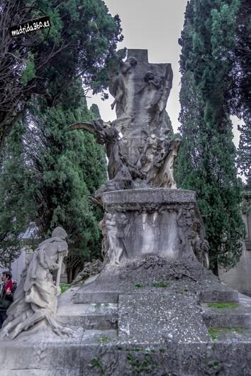 SacramentalSan Isidro0076