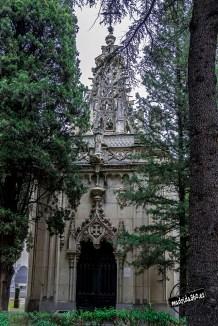 SacramentalSan Isidro0086