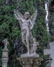 SacramentalSan Isidro0099
