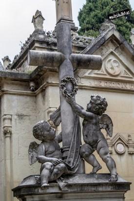 SacramentalSan Isidro0189