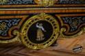 palacioamboage0120