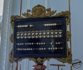 palacioamboage0265
