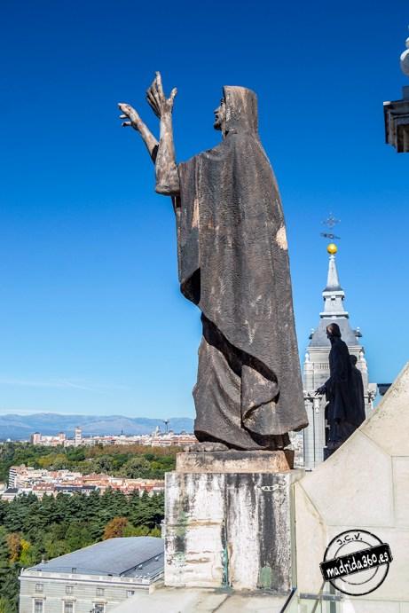 CatedralAlmudena0194