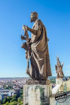CatedralAlmudena0291