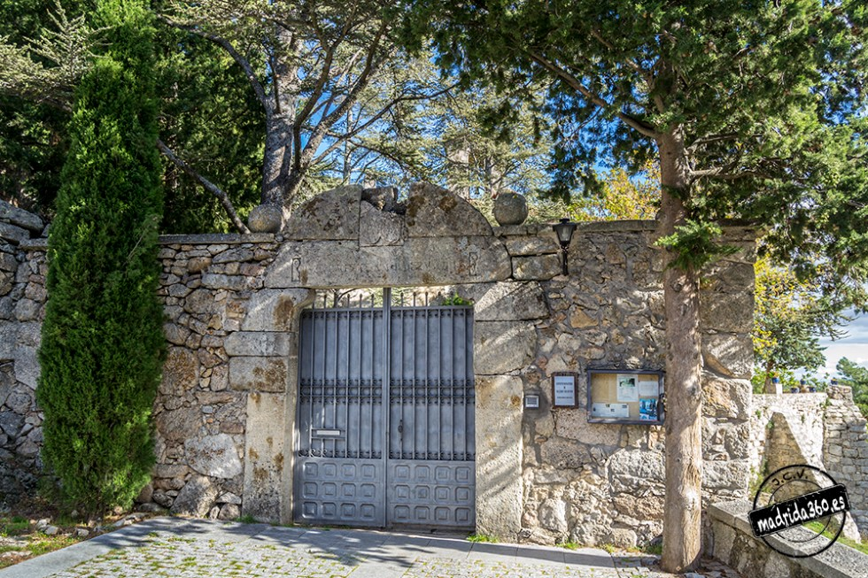 ConventoSanAntonio0002