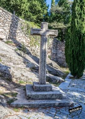 ConventoSanAntonio0007