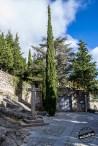 ConventoSanAntonio0050
