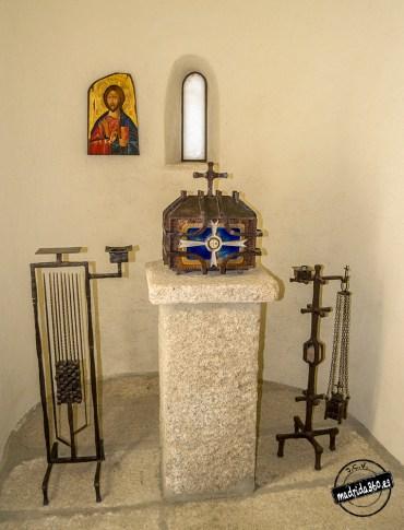 ConventoSanAntonio0064