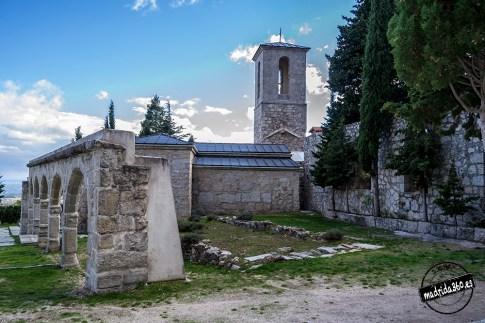 ConventoSanAntonio0069