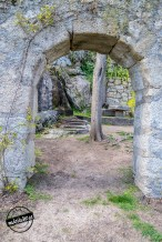 ConventoSanAntonio0076