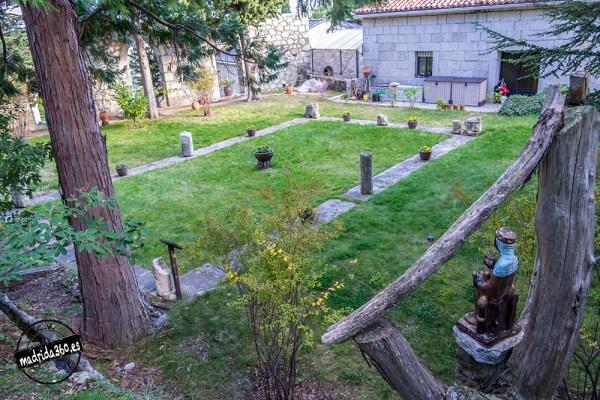 ConventoSanAntonio0077
