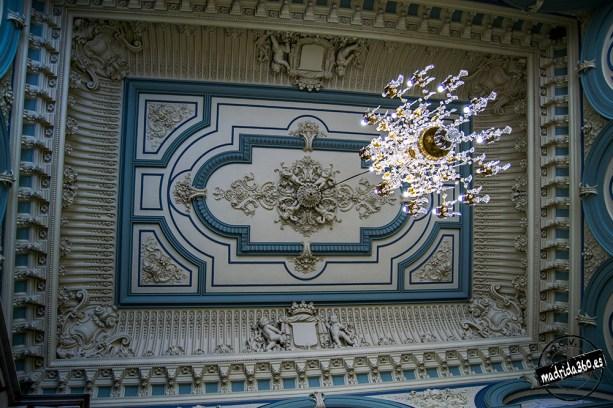 PalacioParcent0002