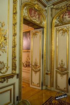 PalacioParcent0041