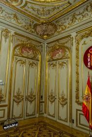 PalacioParcent0042