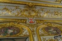 PalacioParcent0049