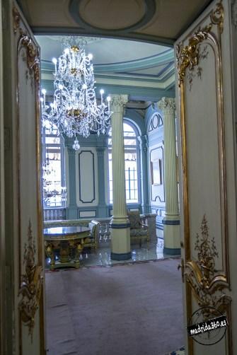 PalacioParcent0057