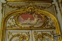 PalacioParcent0060
