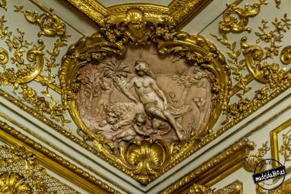 PalacioParcent0065