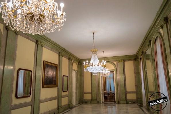 PalacioParcent0101