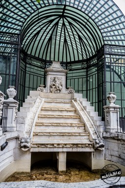 PalacioParcent0121