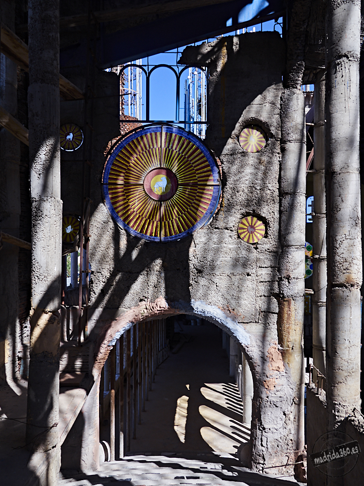 Catedral Justo Gallego0328