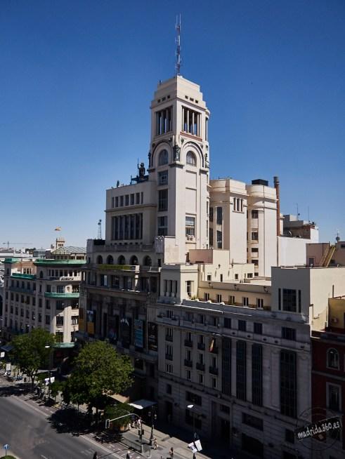 EdificioMetropolis0010
