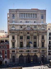 EdificioMetropolis0012